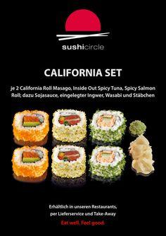Sushi Restaurants, Sushi Circle, Cheesecake, Ethnic Recipes, Desserts, Html, Food, Simple, Tailgate Desserts