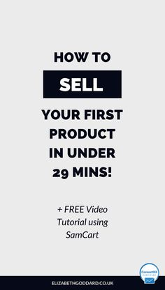 How to sell your first passive income product in under 29 minutes. Free tech tutorial. Business tools, sales page copy, sales page design, email marketing tools, ecourse launch, launch plan, blogging for beginners, blogging 101, selling tips, sell more, get clients, coaching income, online business sales, entrepreneur.