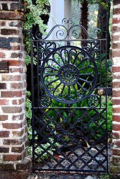 Historic Charleston SC | homeiswheretheboatis.net
