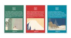 Llegim llegim llegim Naming e identidad diseño: yinsen www.yinsenstudio.com