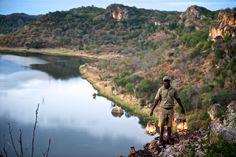 singita_pamushana_zimbabwe_today singita_pamushana_zimbabwe_today