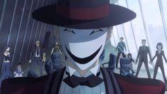 Reseña a Black Bullet | AnimeGaster.