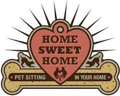 Image result for pet sitting logos