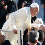 En el día de su cumpleaños, el Papa Francisco reflexionó sobre el valor de la familia