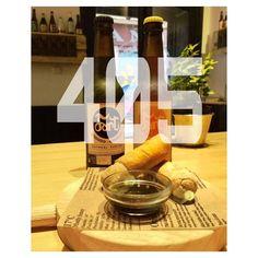 Solo por hoy! Regalamos estas dos cervezas #fort y tapa #tequeños a nuestro seguidor 405! !!!!! Solo tienes que estar atento ser el 405 mencionarnos en esta fotografía y venir esta noche a BeerShooter Malasaña. Recordar! Valido solo esta noche!   #beershooter #malasaña  #malasañamola  #condeduque  #condeduquegente  #madrid #madridmola #madridmemola #cervezaArtesana #craftbeermadrid #cervezaartesanamadrid #rinconesdemalasaña #ganasdemalasaña #madridtime  #callelapalma #beermadrid…