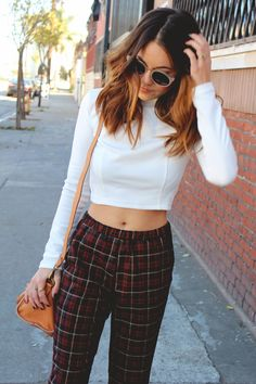 Find More at => http://feedproxy.google.com/~r/amazingoutfits/~3/tLGEySk1_bA/AmazingOutfits.page