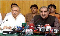 PTI Adopts Railways School In Karachi