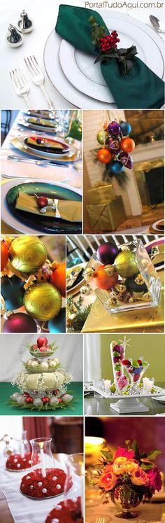 mesa-de-natal-dicas-e-fotos-de-decoração-enfeites