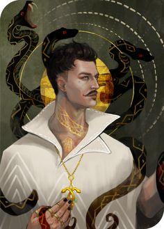 dorian pavus | Tumblr Dragon Age Games, Dragon Age 2, Dragon Age Origins, Dragon Age Inquisition, Fantasy Inspiration, Character Inspiration, Character Art, Character Design, Dragon Age Dorian