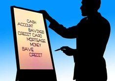 บัตรเครดิต Citibank สมัครยากไหม★ บัตรเครดิต Citibank สมัครไม่ยาก ? อนุมัติภายใน 5 วันทำการ ✓ บัตรเครดิต Citi Reward เต็มที่กับชีวิตมอบความสุดพิเศษ แต้มสะสมสมัครไม่ยาก ✓ บัตรเครดิต Citibank Cashback Platinum เต็มที่กับชีวิตมอบความสุดพิเศษ Cash Back เข้าบัญชีสมัครไม่ยาก ✓ บัตรเครดิต Citi Simplicity เต็มที่กับชีวิตมอบความสุดพิเศษ ไม่มีค่าธรรมเนียมสมัครไม่ยาก ✓ ทำไมถึงรูดบัตรเครดิตไม่ผ่าน เป็นเพราะลืมชำระหนี้บัตรเครดิต โดยเฉพาะท่านที่ลืม(หรือจงใจ) ไม่ชำระหนี้มากกว่า 2 งวดขึ้นไป…