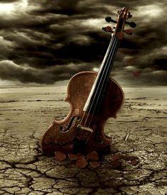 La fuerza de la musica es inigualable ni ningun humano ni hellemento podra ganarla.