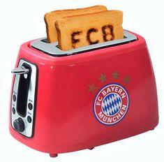 Wie cool ist das denn? :-) #FCB #Bayern #Style