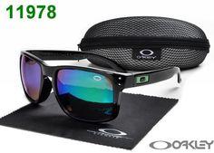 oakley holbrook sunglasses polished black blue iridium
