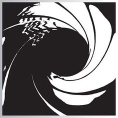 Mädchenmusik Mixtape #007 mixed by Stefan Lange, das Bond-Mädchen Tape