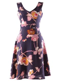Catalyst Songbird Flared Dress | Buy Online at Mode.co.nz Day Dresses, Summer Dresses, Buy Dresses Online, Flare Dress, Stuff To Buy, Shopping, Style, Fashion, Fashion Styles