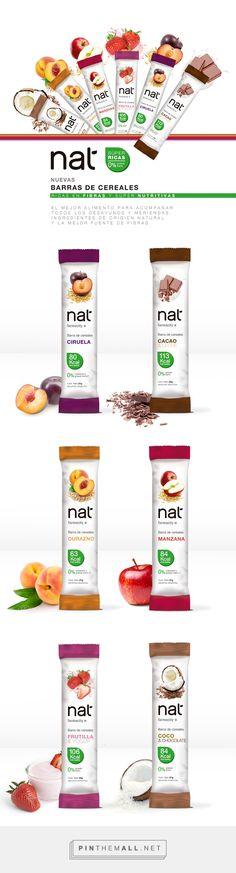 Chip Packaging, Packaging Snack, Biscuits Packaging, Honey Packaging, Juice Packaging, Food Packaging Design, Beverage Packaging, Packaging Design Inspiration, Brand Packaging