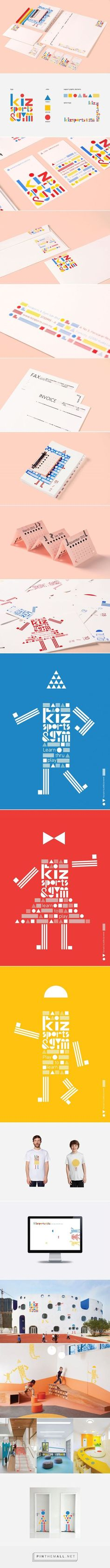 Fivestar Branding Agency – Business Branding and Web Design for Small Business Owners Branding Agency, Kids Branding, Business Branding, Business Card Design, Brand Identity Design, Graphic Design Branding, Corporate Design, Graphic Design Illustration, Web Design