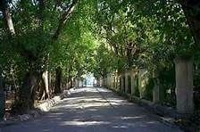 Quinta de los molinos, Habana, cuba - Bing Images