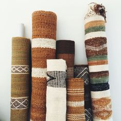 We are obsessed with the earthy natural color – jute Rugs living room Estilo California, Earthy Home Decor, Interior And Exterior, Interior Design, Boho Home, Humble Abode, My New Room, Neutral Colors, Decoration