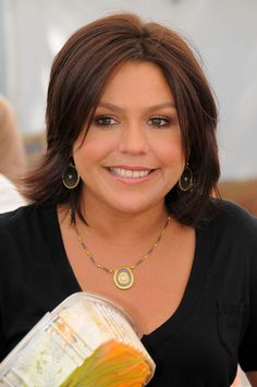 rachael ray short hair - Google Search