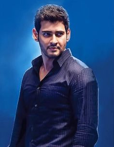 mahesh daredevil stunts in spyder