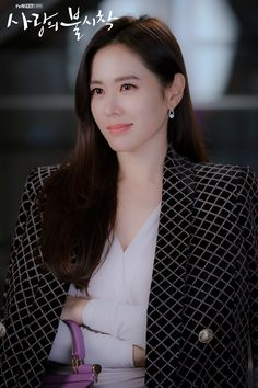 Crash Landing on You (사랑의 불시착) - Drama - Picture Gallery Korean Actresses, Korean Actors, Actors & Actresses, Daegu, Korean Shows, Jung Hyun, Korean Drama Movies, Beautiful Girl Image, Beautiful Women