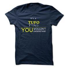 SunFrogShirts cool  TUFO - Discount Codes