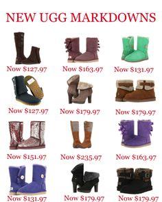 Reyers Shoe Store in downtown, Sharon, PA.  Love their shoes.          #Coldwell Banker Bainbridge PA   #Sharon PA  #Greenville PA  #Mercer PA