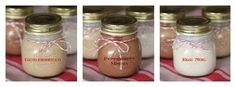 Love the Holiday Inspired Coffee Creamers, but not all the sugar and chemicals that are in them! Now you can make a Clean Eating Version at home with these Egg Nog, Gingerbread, and Peppermint Mocha Coffee Creamer Recipes! Mocha Coffee Creamer Recipe, Healthy Coffee Creamer, Homemade Coffee Creamer, Skinny Peppermint Mocha, Sugar Free Maple Syrup, Coffee Recipes, Yummy Drinks, Healthy Drinks, Clean Eating Recipes