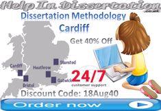 dissertation tutors