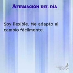 Afirmaciones positivas New Age, Daily Inspiration, Positive Vibes, Namaste, Affirmations, Therapy, Mindfulness, Bullet Journal, Positivity