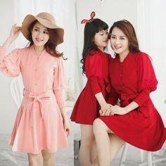 $23.88 (Buy here: https://alitems.com/g/1e8d114494ebda23ff8b16525dc3e8/?i=5&ulp=https%3A%2F%2Fwww.aliexpress.com%2Fitem%2FFamily-Set-Fashion-Clothing-Dress-Clothes-for-Mother-and-Daughter-Girls-Dresses-Family-Clothing-Sets-New%2F32307894955.html ) Family Set Fashion Clothing Dress Clothes for Mother and Daughter Girls Dresses Family Clothing Sets New Spring Clothes, DR56 for just $23.88