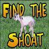Encontrar o leitão v 1.1 - http://www.jogarjogosonlinegratis.com.br/outros/encontrar-o-leitao-v-1-1/