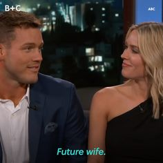 Watching Cassie Randolph and Colton Underwood together is like watching The Bachelor all over again. Watching Cassie Randolph and Colton Underwood together is like watching The Bachelor all over again. Abc The Bachelor, Bachelor Couples, Ready For Marriage, Marriage Goals, Beautiful Couple Quotes, Couple Goals Tumblr, Relationship Gifs, Relationships, Colton Underwood