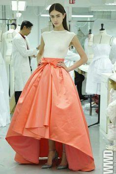 Dior pre-fall 2013 LOVE this!!