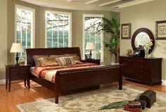 5-piece King Bedroom Set With Cappuccino Veneer by Abbyson Living, http://www.amazon.com/dp/B0064OA4B6/ref=cm_sw_r_pi_dp_qPQUqb1MAJ962