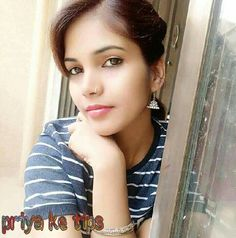 14 Best priyaketips images in 2018 | Cleavage hot, Indian girl