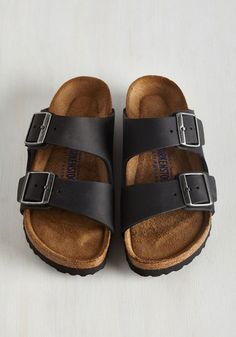 3449905625d9 Strappy Camper Suede Sandal - Narrow