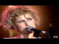 """AEROLINEAS FEDERALES - """"No Me Beses En Los Labios"""" (1986).wmv - YouTube"""
