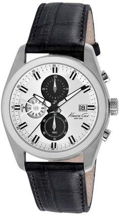 38 Best Loving Wrist Watches images  4cb50b4af1b