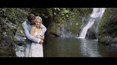 The Best Wedding App Top and Recommended Wedding Videographers in Australia #weddingvideographers #weddingvideo #australiaweddingvideographers #weddings2020 #weddings #2020 #thebestweddingapp Wedding videographer/source: anchoredcinema.com/ Wedding App, Videography, New Zealand, Australia, Good Things, Weddings, Couple Photos, Top, Couple Shots