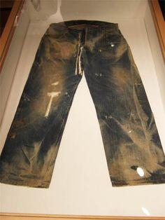 Levis Jeans, Denim, Working Class, Vintage Jeans, Blue Jeans, Vintage Denim, Jeans