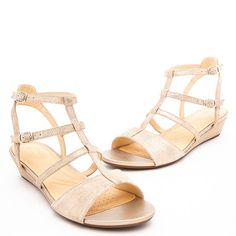 9be2652a5 Las 29 mejores imágenes de Zapatos Clarks