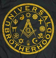 Resultado de imagem para freemasonry symbols
