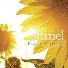 This book by Elaine S. Dalton helps young women realize that their choices do matter and encourages them to live up to their divine potential.