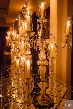 Festa Casamoda Noivas Mais 2015 - Gatsby - Casa Petra - Decor 1-18 project