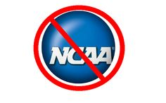 Rollin' News - World Wide Roller Derby News | Why Derby Won't Be An NCAA Sport