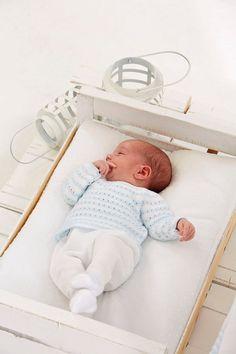 Ropa para bebés para Primavera 2014 con Paz Rodriguez http://www.paranenesynenas.es/ropa-bebe/2118-moda-infantil-primavera-verano-2014-de-paz-rodriguez.html