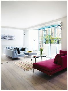 living room flooring ideas uk colours 71 best floor images washing luna larch lye by www element7 co underfloor heating systems systemsliving