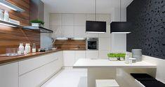 kuchyna s oknom - Hľadať Googlom